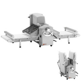 Diamond  Teigausrollmaschine Tischmodell
