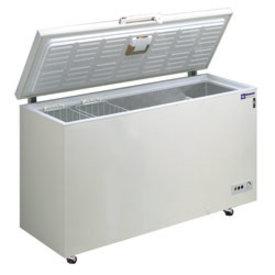 Diamond  Tiefkühltruhe 500 Liter