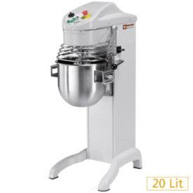 Diamond  Rühr- Knet- und Mischmaschine, 20 Liter