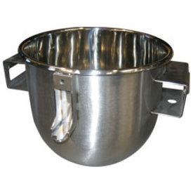 Diamond  Edelstahlbehälter, 20 Liter (Zusatz)