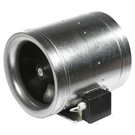 AFG Power-Rohr- Ventilatoren für Rohrkanal PRV355