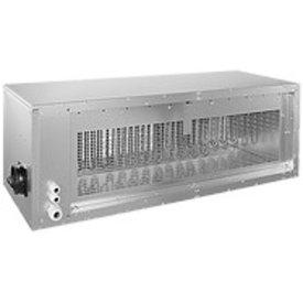 Inox Air Elektroheizmodule