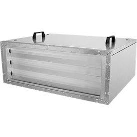 Inox Air Abluftgerät ohne Steuerung