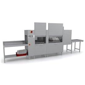 Colged Korbtransport-Maschine IsyTech 31-11.2