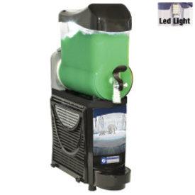 Diamond  Granita Maschine/Spender, 10 Liter
