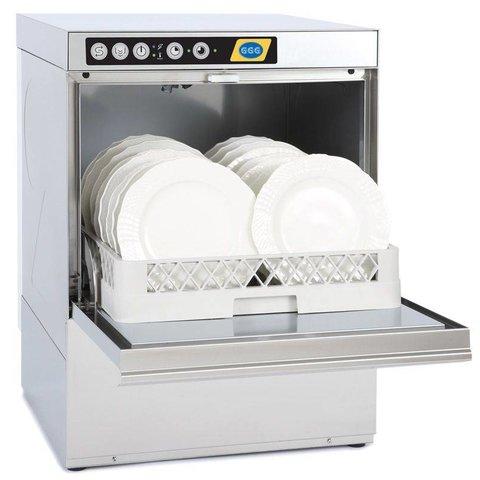Geschirrspülmaschine TOP