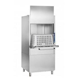 AFG Gerätespülmaschine