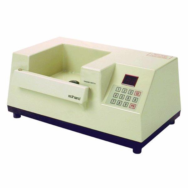 Schneider Dosiermaschine 'EDHARD':
