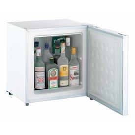 Tiefkühlschrank Weiß 40 Liter