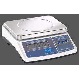 Küchenwage 15 kg