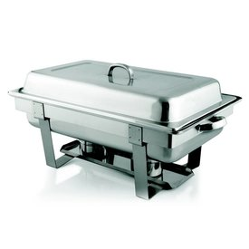 """Chafing Dish """"BellyBudget"""", 1/1 GN"""