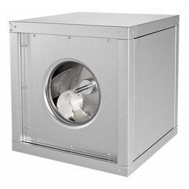 Inox Air Airbox VRB 230 Volt / 1700 m³/h