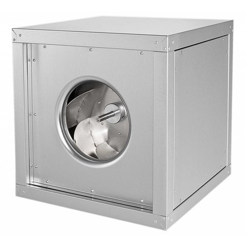 Airbox VRB 230 Volt / 8100 m³/h