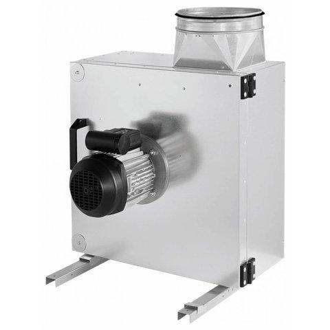 Abluftbox VRK Power 2700 m³/h