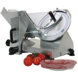 Aufschnittmaschine Ø 250 mm Messer