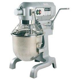 Mixer ,400 Volt