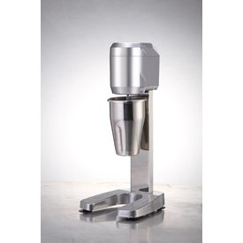 Mixer,220 - 240 Volt
