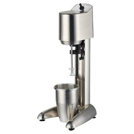 Mixer,220 - 240 Volt,1x 900 ml