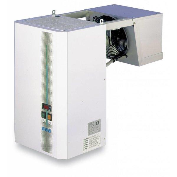 CIBIN Kühlaggregat Monoblock