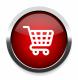 Gastro 2016 Ihr Online-Shop für Top Gastronomiegeräte
