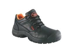 Werkschoenen Achteraf Betalen.Werkschoenen Veiligheidsschoenen Voordelig En Achteraf Betalen