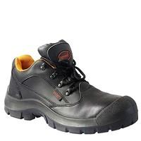 Werkschoenen Heren S3.Werkschoenen Gevavi Gs41 Stalen Neus S3 Veiligheidsnorm