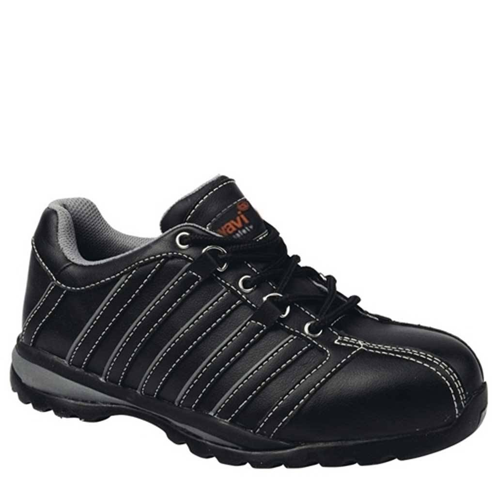 Antislip Werkschoenen Dames.Werkschoenen S3 Norm Dames Gevavi Gs47 52 06 Ex Btw
