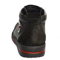 Speciale Werkschoenen.Werkschoenen Redbrick Onyx S3 Safety Sneakers 69 99
