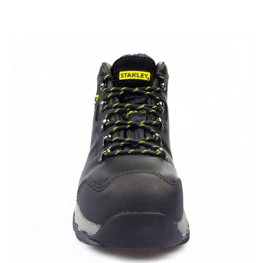 Werkschoenen Slagerij.Werkschoenen Stanley Kingston Zwart S3 Norm Nu 69 99 Op Op