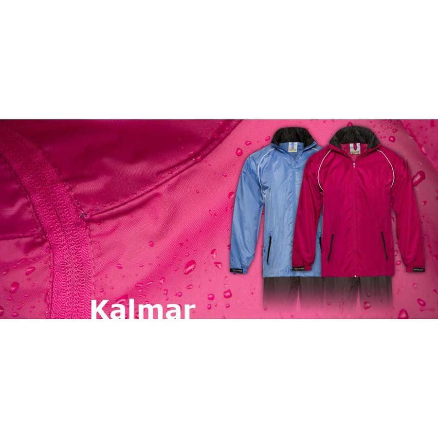 Kalmar Bleu Regenpak