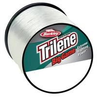Trilene Big Game Clear 600m