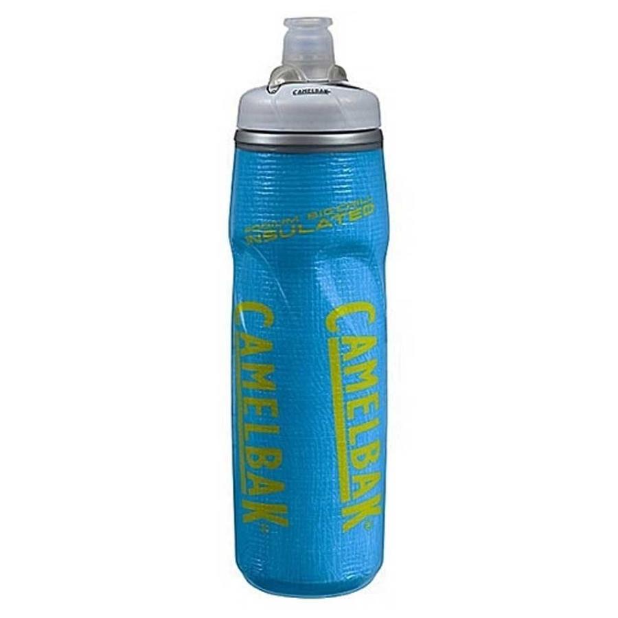 Podium 0,8L Big Chill Azure Drinkfles