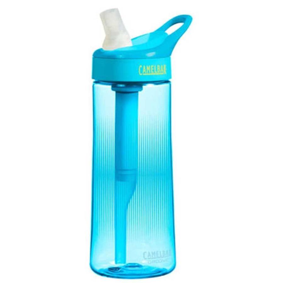 Groove 0,6L Aqua Drinkfles