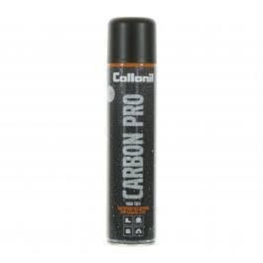 Carbon Pro Spray Onderhoudsmiddel
