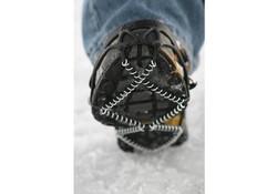 Yaktrax Wintertrax Antislipzolen voor schoenen