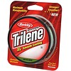 Berkley Trilene XL Clear 270 Meter