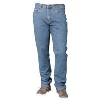Danny C59 Stretch Denim Jeans Heren