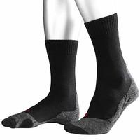 Birkenstock Madrid Zwart Slippers Dames