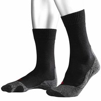 Birkenstock Ramses Dark Brown Slippers Heren