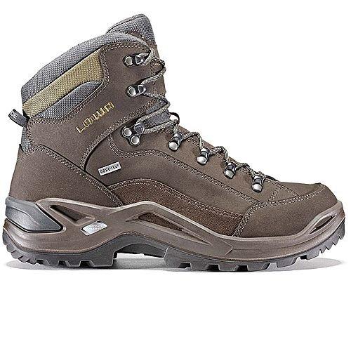 ebc97614304 Deze week: GRATIS WANDELSOKKEN ✓Gratis bij aankoop van wandelschoenen
