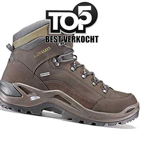 68493f53095 TOP 5 meest verkochte wandelschoenen - Nu met Korting.