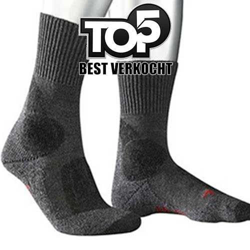 Top 5 Falke Sokken >