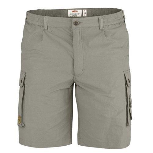 Shorts >