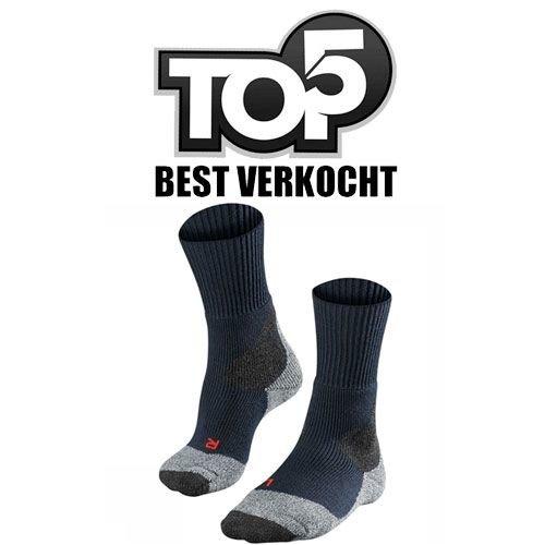 Top 5 Falke Wandelsokken >