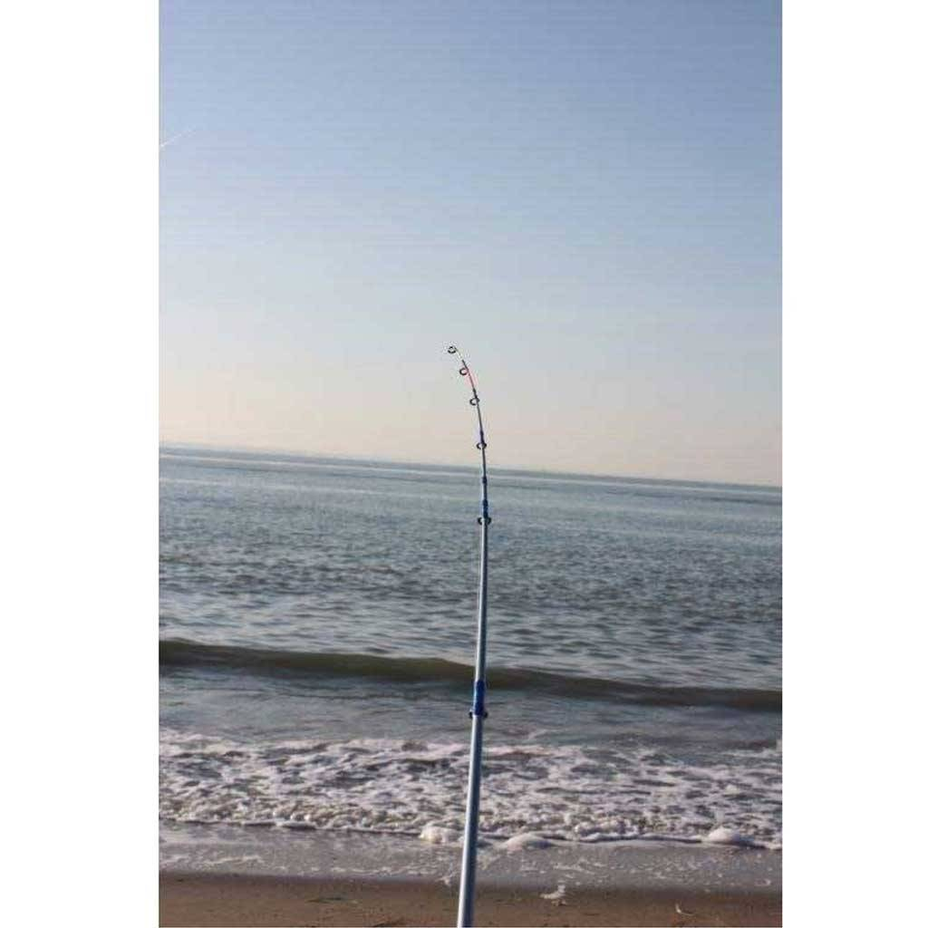 tiener Beach Sex Voyeur