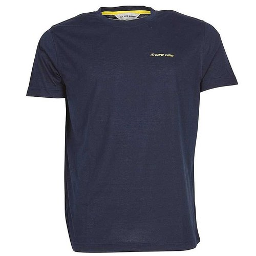 Shirts >