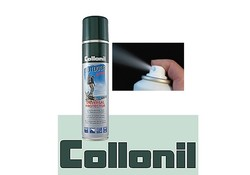 Collonil Outdoor Active Universal Protector Spray 300 ML