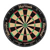 Harrows Official Competition Dartbord