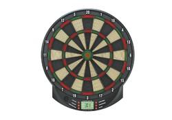 Harrows Electro Series 3 Dart Game Elektronisch Dartbord