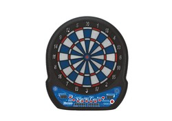 Harrows Masters Choice Series 3 Dart Game Electronisch Dartbord
